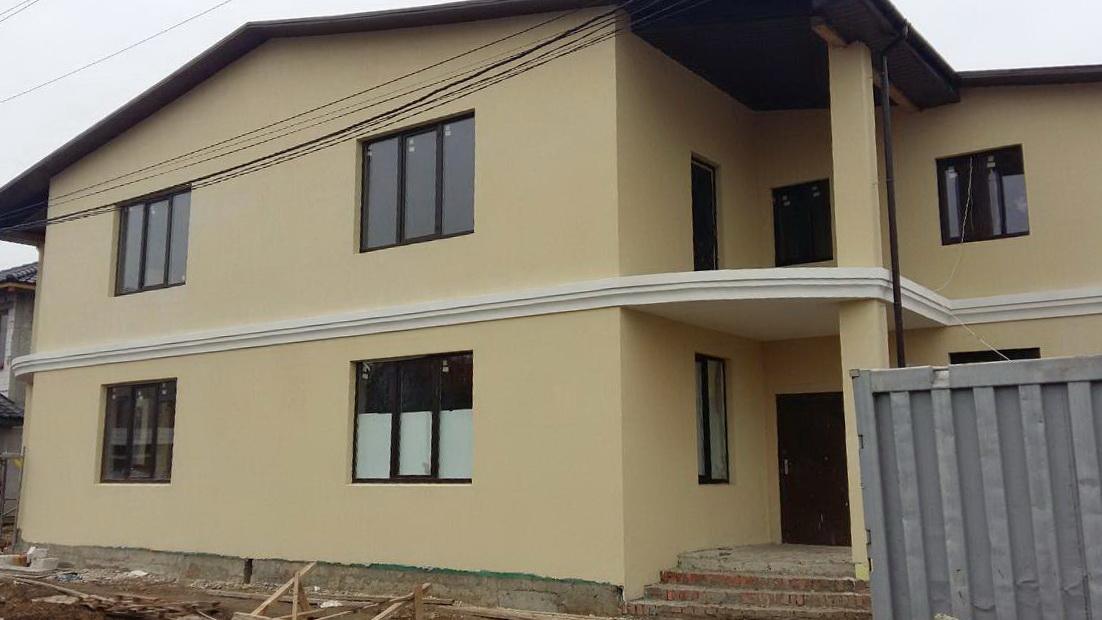 продажа дома номер H-67793 в Царском селе 2, фото номер 8